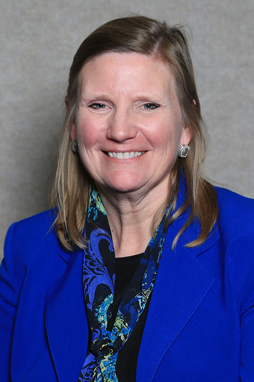 Kathy Danielson