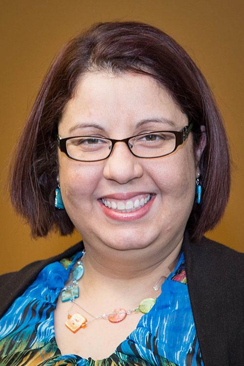 Sandra Rodriguez naked 953