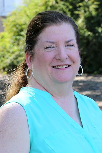 Sheryl McGlamery