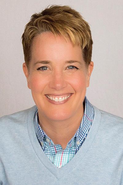 Vicki Lentfer