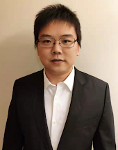Dr. Xin Zhong