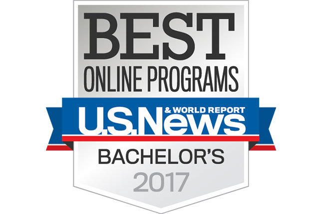 Human Services top college degrees 2017