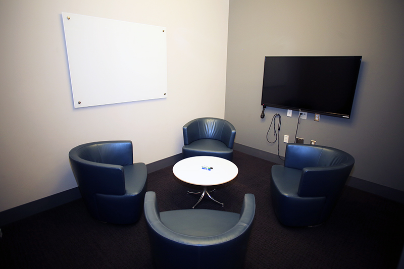 Small Meeting Rooms Barbara Weitz Community Engagement