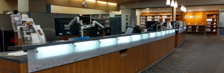 Library Services | UNO Libraries | University of Nebraska Omaha