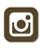 UNO Criss Instagram
