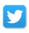 UNO Criss Twitter