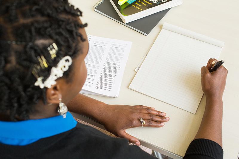 Getting Started | Dual Enrollment | University of Nebraska Omaha
