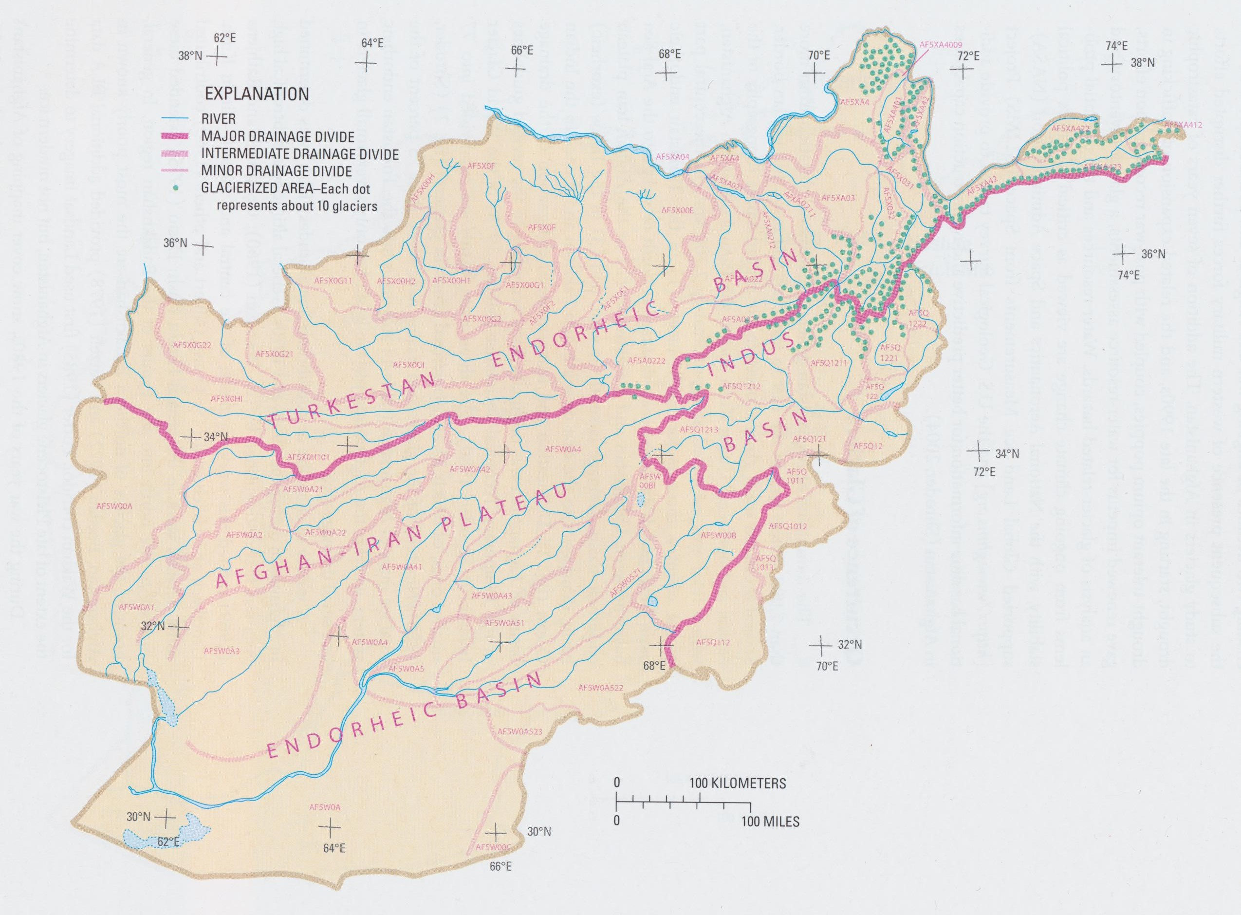 Physical Map Rivers Of Afghanistan on physical map of pakistan, physical map of bay of bengal, physical map of the far east, physical map of dubai, physical map of southern italy, physical features of afghanistan, physical map of georgia, physical map of ancient assyria, physical map of north china, physical map of nauru, physical map of turkey, physical map of norway, physical map of madagascar, physical and political map of louisiana, physical map of bodies of water, physical map of n. america, physical map somalia, physical map of france, physical map of kenya, physical map of russia,