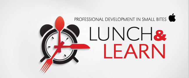 Lunch and Learn Ideas | Wellworks For You