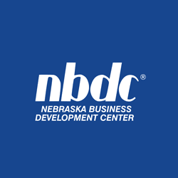 About NBDC | Nebraska Business Development Center | University of ...