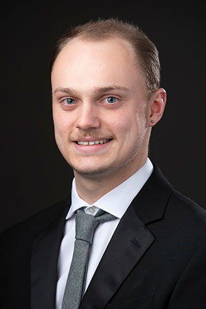 Daniel Kuchar