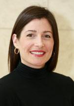 Laurie Matthews, BS