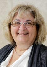 Renee Held, BS, NIST MEP Lean Certified