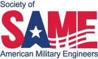 same-logo.png