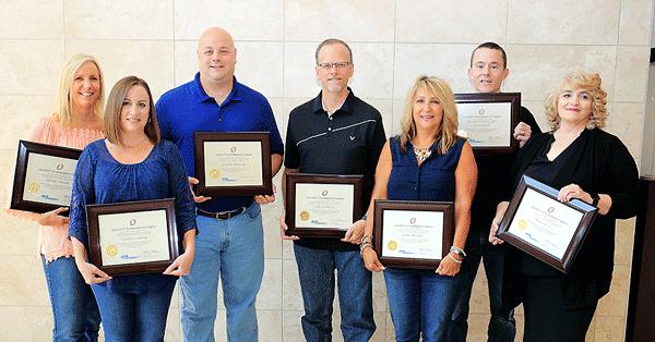 Professional And Organizational Development Nebraska Business