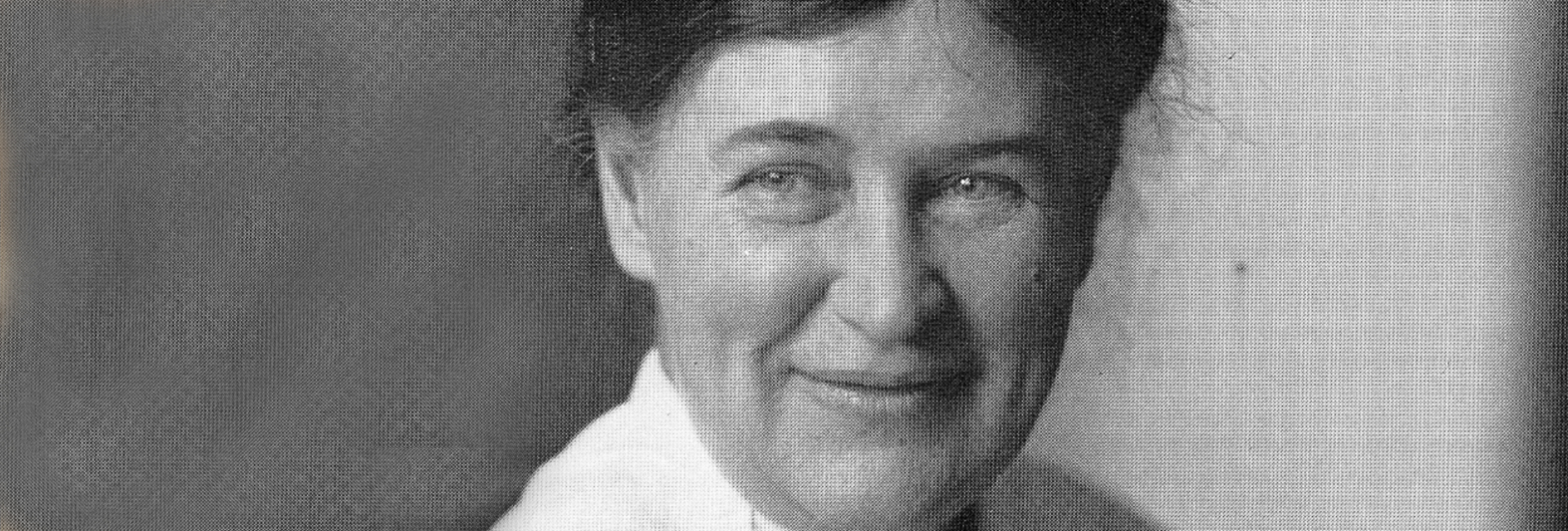 the criticism against willa cathers novel my antonia Willa cather and the politics of criticism, by joan acocella willa cather is an easy writer to undervalue i've noticed, over the years, that many of the people who express admiration for.