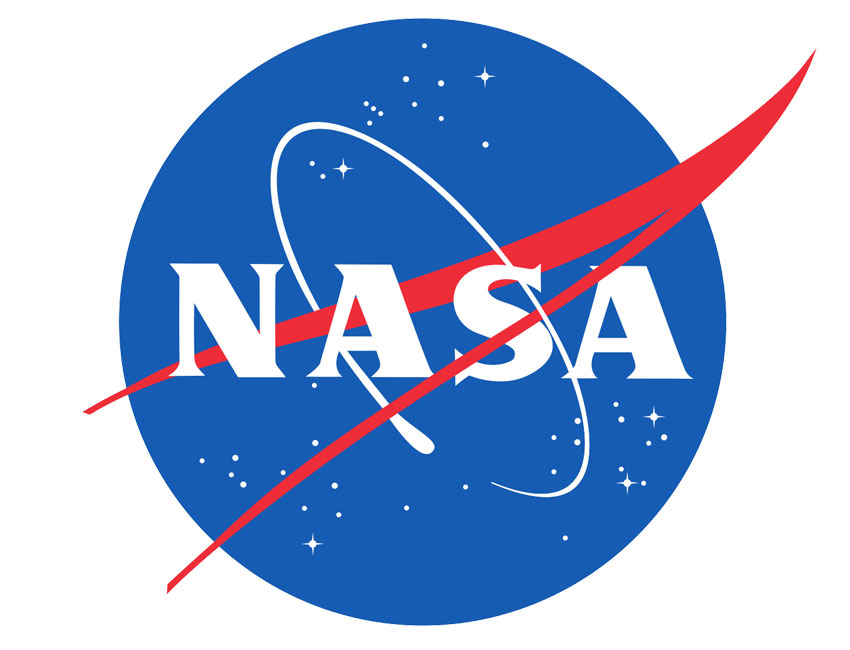 UNO Educator Attends National NASA Workshop