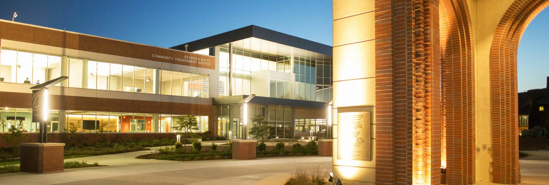 UNO to Host 2015 CUMU Conference