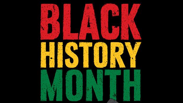 Black History Month 2016 News University Of Nebraska Omaha