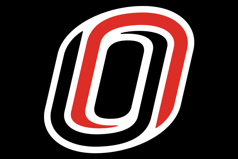 Nebraska Applied Research Institute Created at UNO