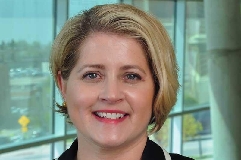 Dr Jane Meza To Assume Interim Leadership Role For Global