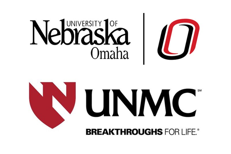 UNO, UNMC Partner on Startup Support Effort
