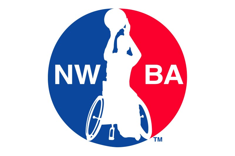 Two Wheelchair Basketball Team Members Named to US National Team