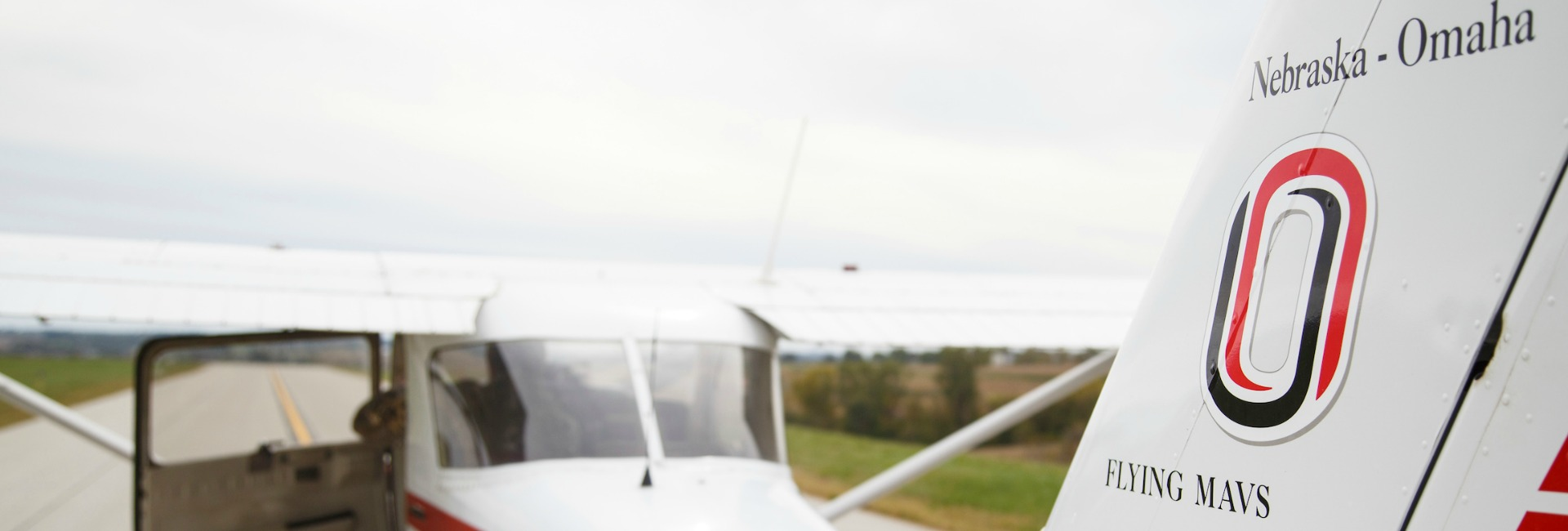 UNO Aviation Students Soar to Success