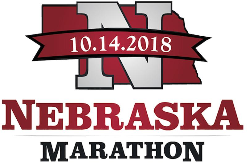 Nebraska Marathon UNO Discount Code | News | University of