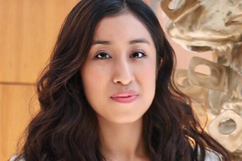 Maria Perez Hernandez
