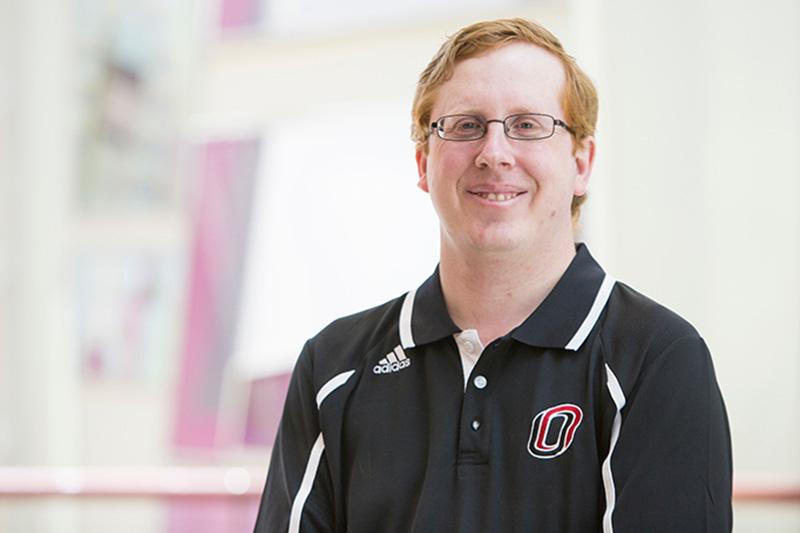 UNO Professor Uses Data to Correctly Predict College World Series