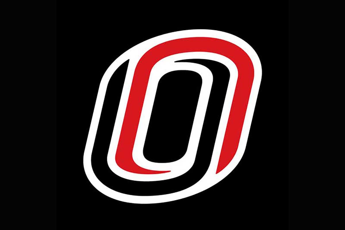 UNO News Center   News   University of Nebraska Omaha