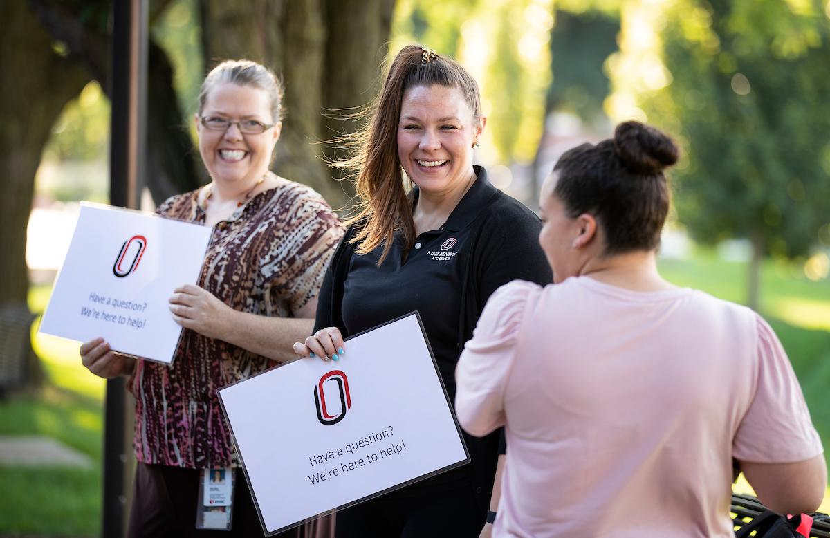 UNO News Center | News | University of Nebraska Omaha