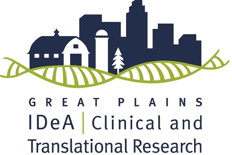 Request for Proposals | Great Plains IDeA-CTR | News