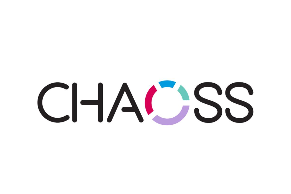 CHAOSS logo