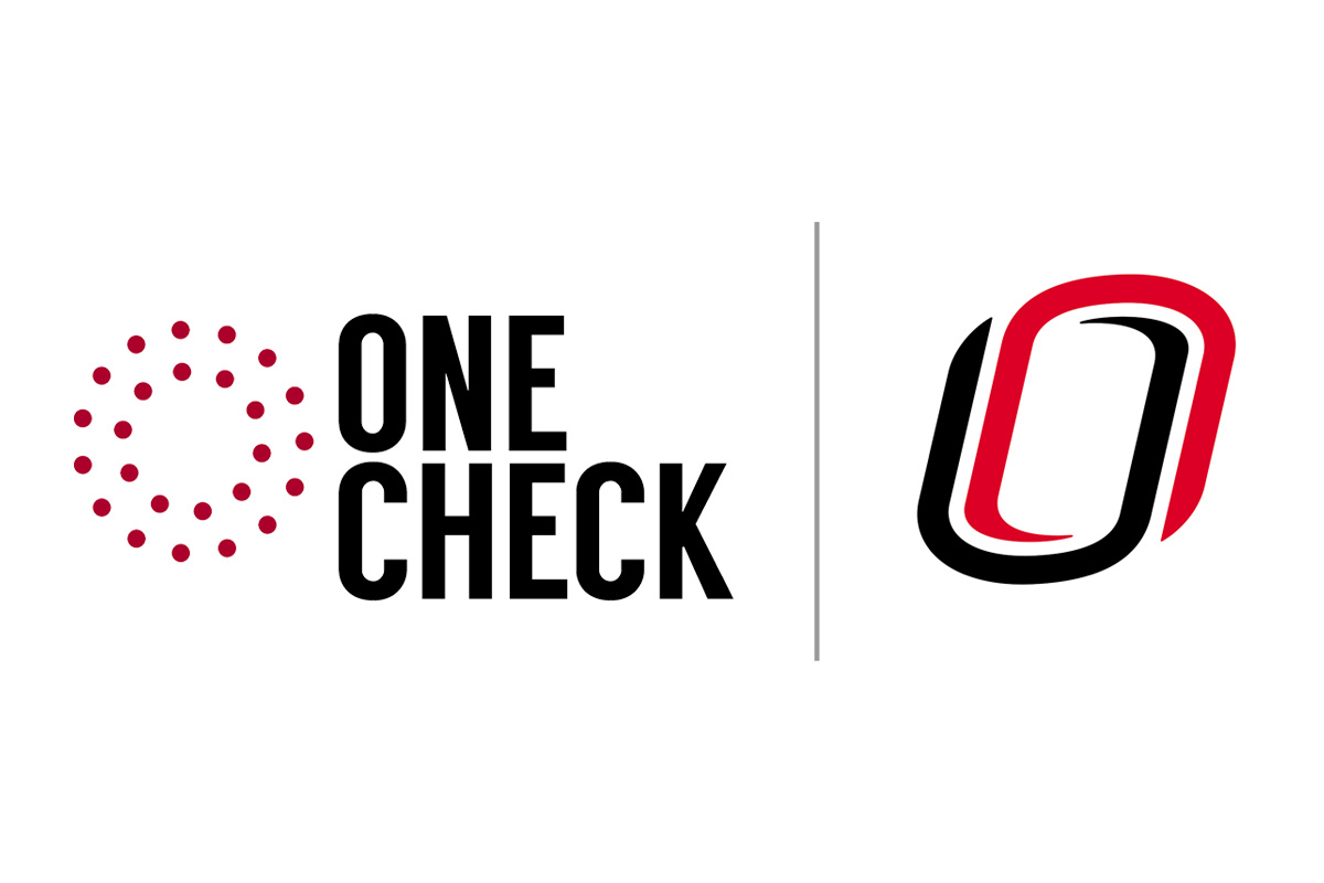 1-Check UNO Now Available for Android and Apple iOS Devices
