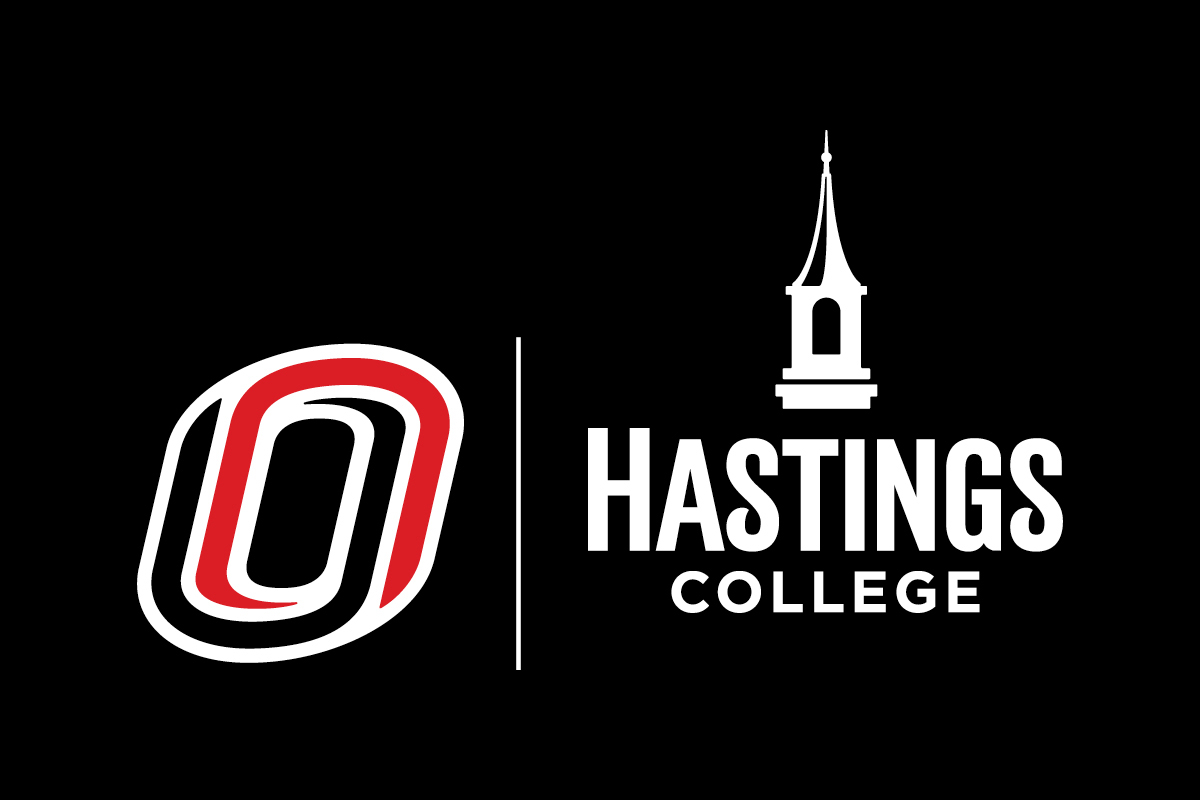 Hastings College, UNO, UNMC Announce Academic Partnership