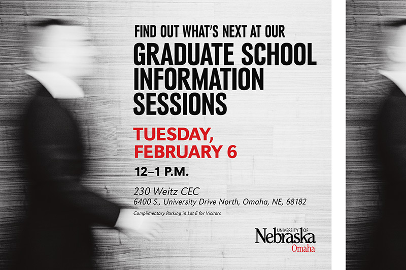 Whats next consider graduate school news university of the office of graduate studies invites you to learn about graduate school at uno we offer over 70 graduate programs at masters phd and certificate filmwisefo