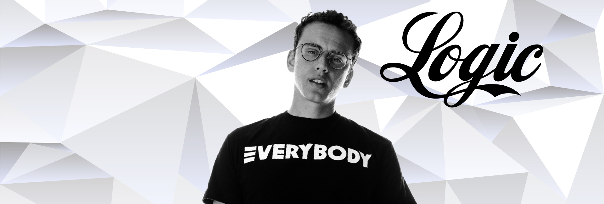 SOLD OUT: Maverick Productions Presents Logic