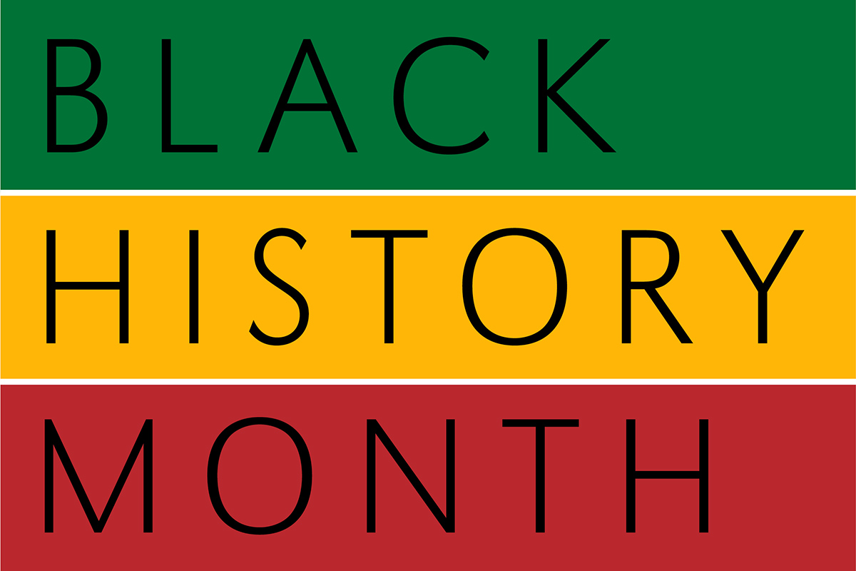 Black History Month News University Of Nebraska Omaha