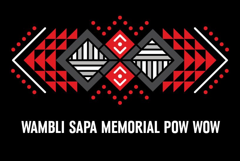 Wambli Sapa Memorial Pow Wow | News | University of Nebraska
