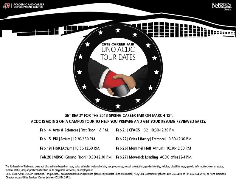 Acdc tour dates