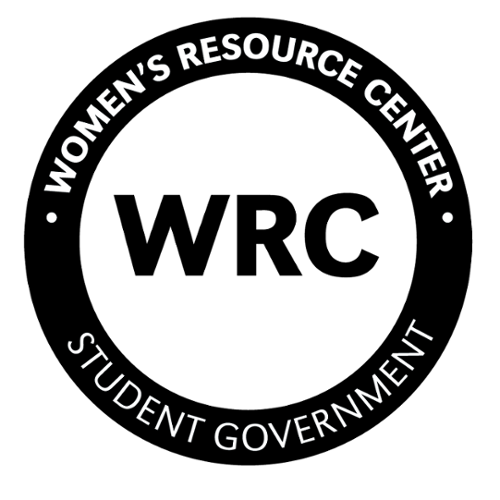 National sexuality resource center